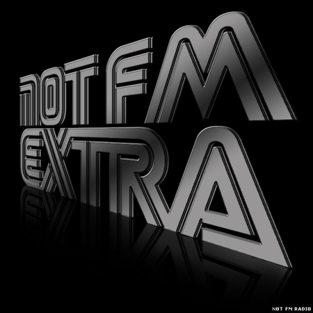 NOTFM Extra